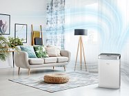 Mějte v bytě zdravý vzduch