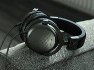 Třetí generace sluchátek beyerdynamic T1 a T5