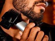 Zastřihovače vousů Panasonic