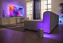Nová generace televizorů Philips Performance Series