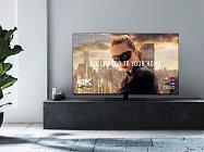 Nové modely Panasonic OLED TV s podporou HDR10+