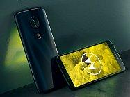 Posouvejte své hranice s novými smartphony moto g6 a moto e5