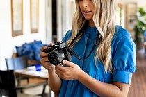 Nikon ohlašuje NIKKOR Z 40 mm f/2