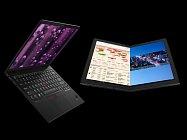 X1 Nano je nejlehčím ThinkPadem v historii