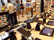 Smartphone z druhé ruky: Na co si dát při nákupu pozor