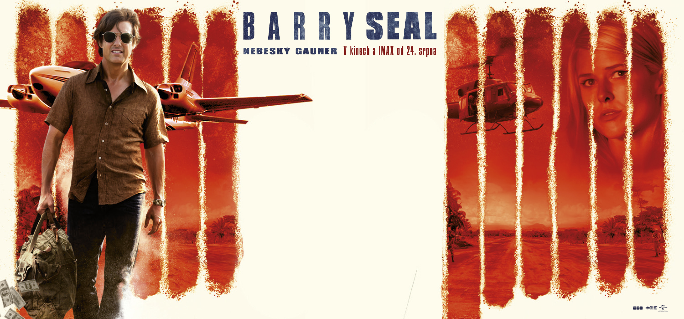 barry-seal-skin-time4-01
