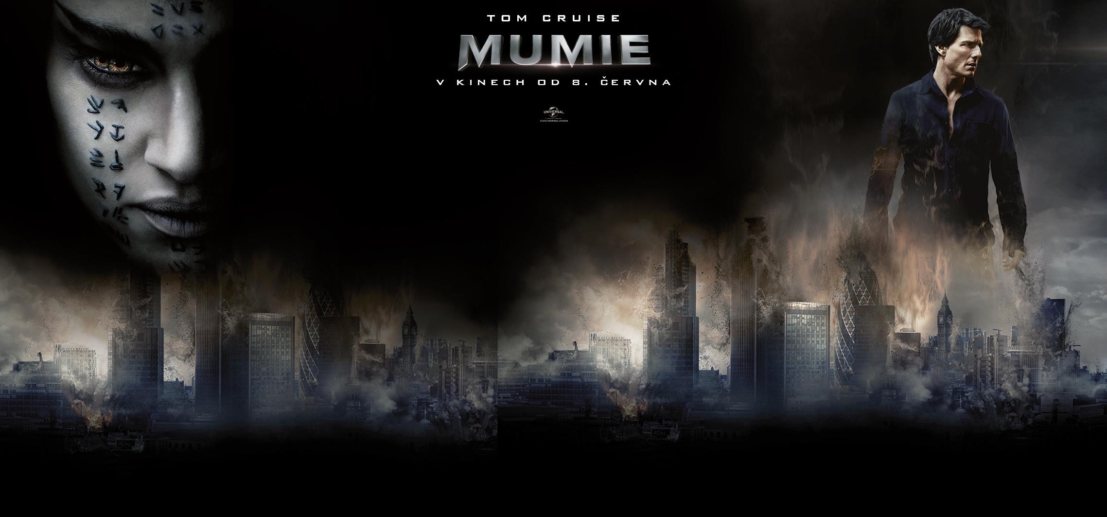 mumie-skin-time4-01