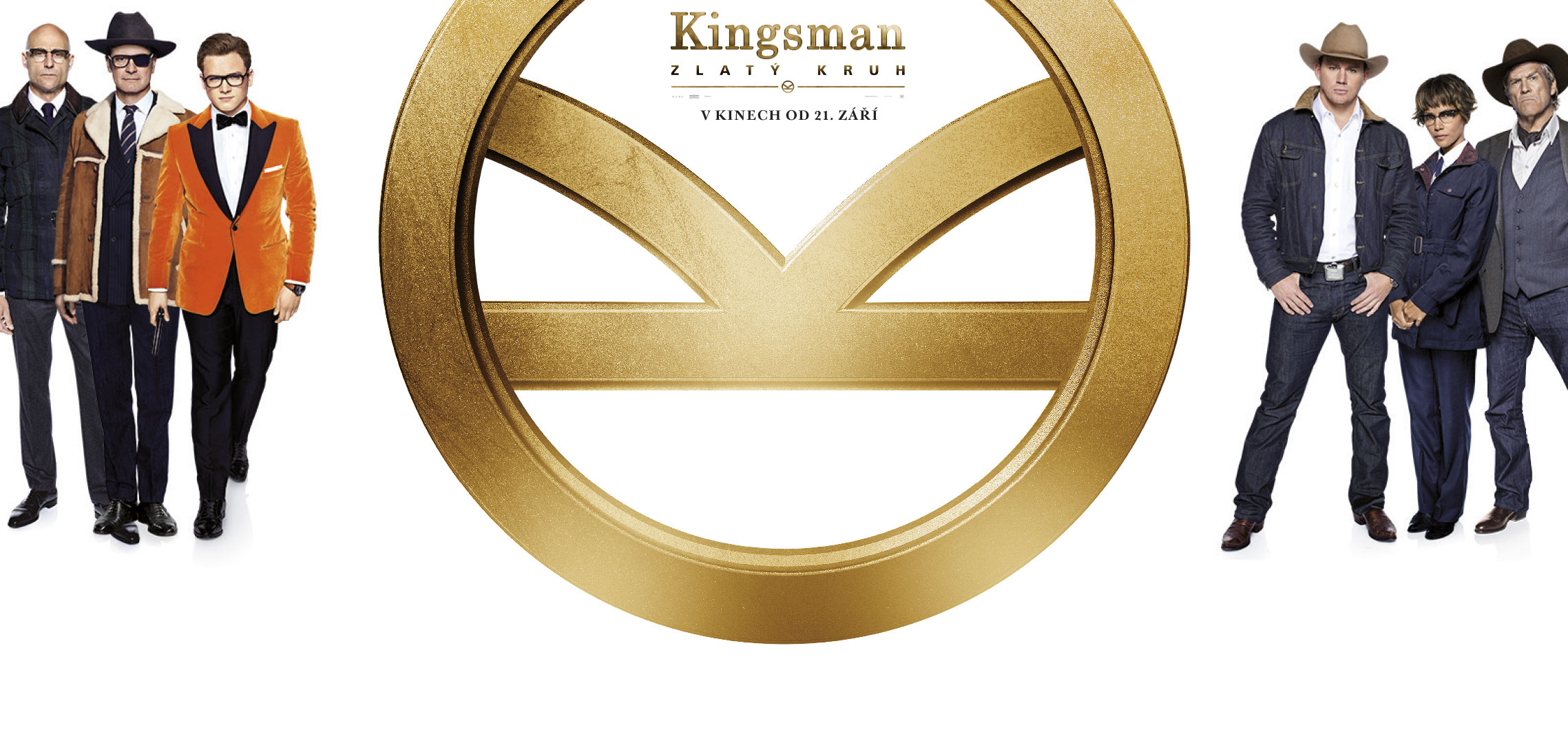 kingsman2-skin-time4-01