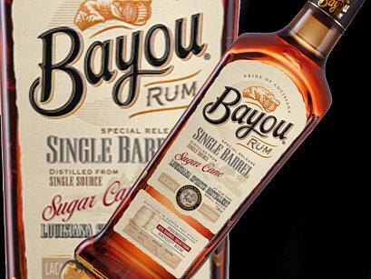 Vychutnejte si rumové novinky na trhu