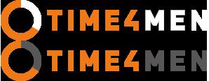 logotime4men