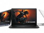 Dell a Alienware oživují portfolio výkonných herních notebooků